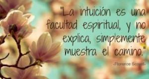 Intuición-7
