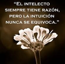 Intuición-8