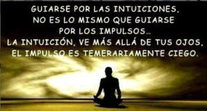 Intuir-2