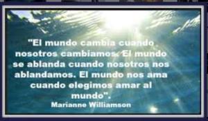 Marianne W