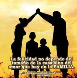 familia-3