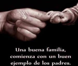 familia-7