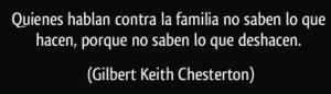 gilbert-keith