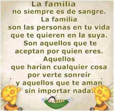 la-familia-2