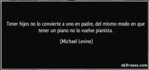 michael-levine