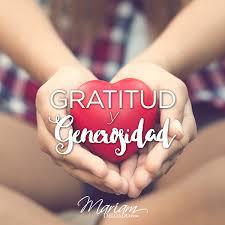 corazon-de-gratitud