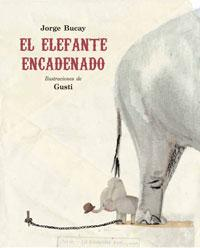 elefante-encadenado
