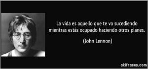 la-vida-john-lennon