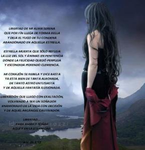 poesia-de-libertad