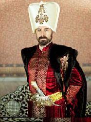 el-sultan