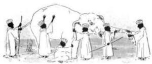 elefante-0