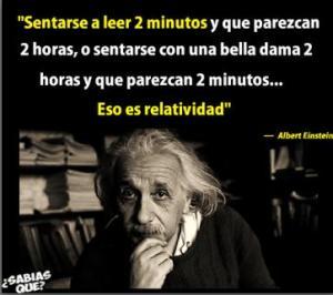 eso-es-relatividad