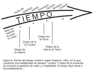 flecha-0