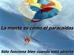 la-mente-como-paracaidas