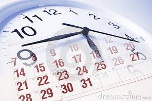 reloj-y-calendario