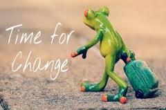 tiempo-para-cambiar