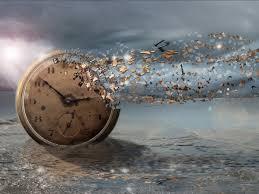 tiempo-rapido