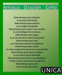 antigua-oracion-celta