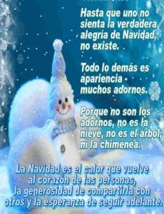 navidad-12