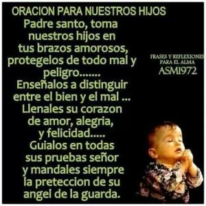 oracion-2-para-hijos