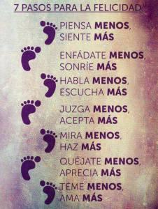 7-pasos