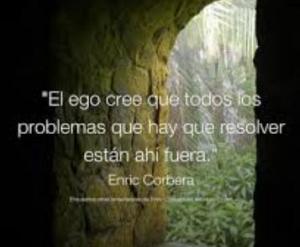 el-ego-cree