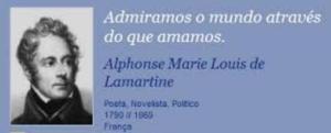 alphonse-1