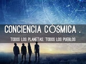 conciencia-cos-11