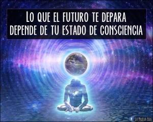 conciencia-cos-13