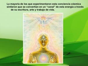 conciencia-cos-4