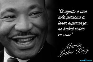 luther-4