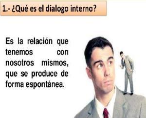 dialogo-0