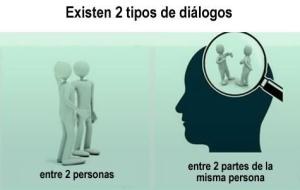 dialogo-8