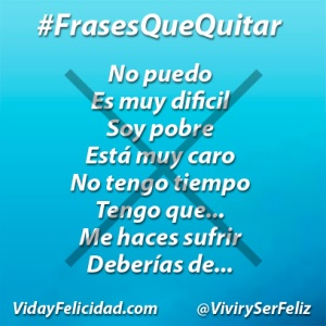 frases-que-quitar